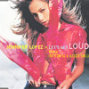 Jennifer Lopez Lets Get Loud 2k17 Matteino Dj And Alessio Carli Rmx Mp3
