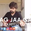 Lag Jaa Gale | Covered by Ibraheem Akbar | Surr The Band