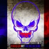 Pardon My Frenchcore Mixtape 3