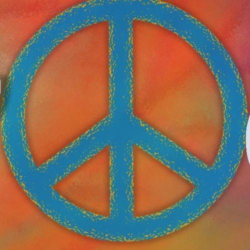 Restorative Yoga - Self Love & Peace