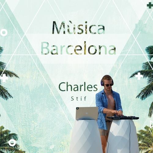 La Música de Barcelona