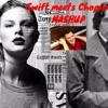 Taylor Swifts meets Chopin MASHUP.