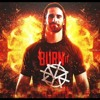 WWE seth Rollins ( theme ) burn it down