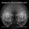 Original Swimming Party Biggest Curse (Ft. Moonchild Sanelly) Artwork