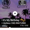 GloNavy_CMG_RNGTURBO_-_It_s_My_Birthday___.m4a