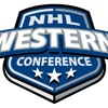 Sep 7 2017 - PTR 42 - Western Conference Over - Under Predictions, Short Shifts
