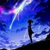 Tunes Of Fantasy - No Name (Florian Bur - Emotional Piano Drama).mp3