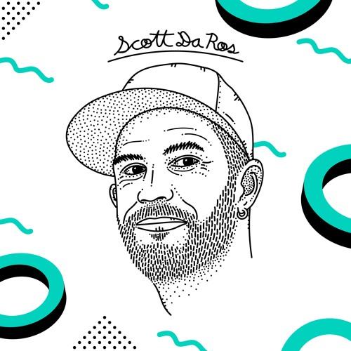 Episode 20 - Scott Da Ros (Endemik Records)
