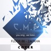 Floor 88 - Zalikha Cover by Amirul CMP mp3
