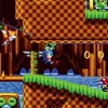 Download Sonic Mania Green Hill Zone Act 2 - Genesis Remix Mp3