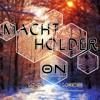 ► Mix Mode ON: Episode 20 By Macht Holder ◄ ♫ ♪Your Connection To The Best EDM Music ♪ ♫