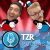 TZR Podcast | Episode 95 - Should Game Journalists be Good at Games?
