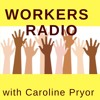 Don Sutherland discusses Vulnerable Workers Bill & Shadow Economy Task force 8 Sept 2017 mp3