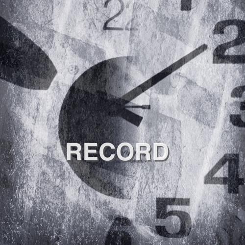 RECORD 4 Life And LA Times