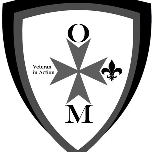E;pisode 60 - Operation Teammate Update