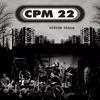 Cidade Cinza - CPM 22 (Cover acustico)