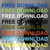 FREE DOWNLOAD - BRUNO KAUFFMANN - FREE LOVE (ORIGINAL MIX) WAV VERSION