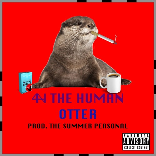 Otter (prod. The Summer Personal)