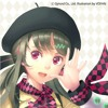 【心華日本語版】Magic Melody(作曲:HoneyWorks)【サウンドデモ】