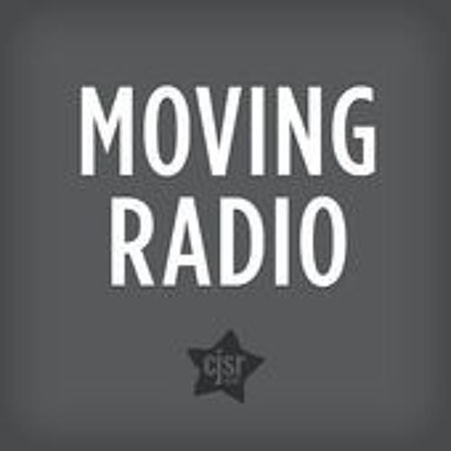 Corey Bowles Interview - Black Cop