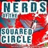 Ep. 38 – Road to No Mercy  – Nerds Of The Squared Circle