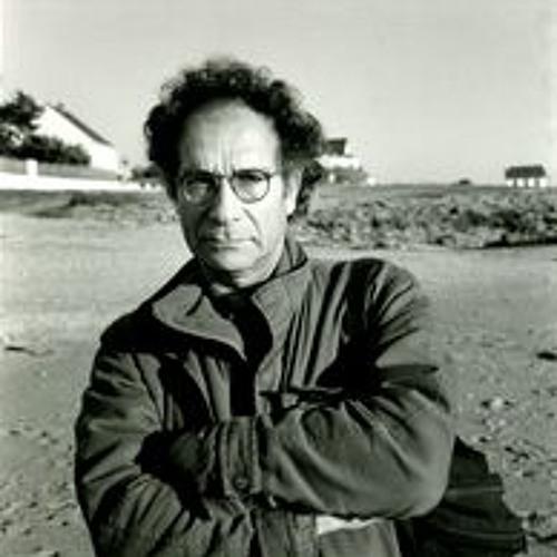 Alain Keler 3ème partie photographe journaliste