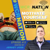 WCR Nation EP 13 Motivation | The Window Cleaning Podcast