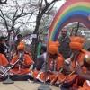 (Asia Calling) Di India, Pawang Ular Tampil Tanpa Ular