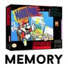Mario Paint - Memory (Patreon Bonus Beat)