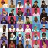 Hip Hop Beat: Our Time - grizzlybeatz.com