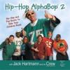 Hip-Hop Tooty Ta