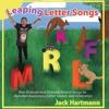 Jack Hartmann's Alphabet Animal Parade