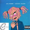 Lil PUMP- Gucci Gang