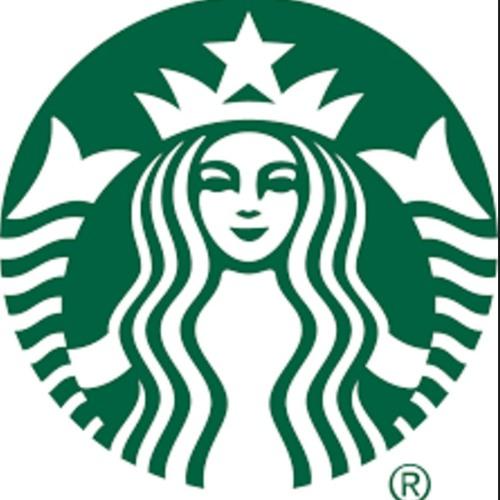 Comercial Starbucks