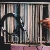 Download lagu RAMA - BERTAHAN.mp3
