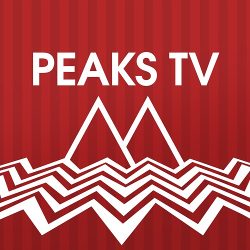 Peaks TV - Finale Recap