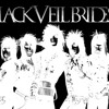 In The End - Black Veil Brides Pitch Boosted