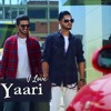 Todi Yaari Song By V Love Mp3 Download