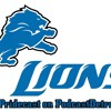 Lions Pridecast, Episode 36 - Game 1 Home Opener Preview and Chat