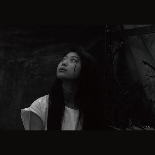 下天(映画「首くくり栲象の庭」主題歌)