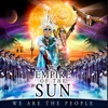 Download Empire Of The Sun - We Are The People (Casho Bootleg) Mp3