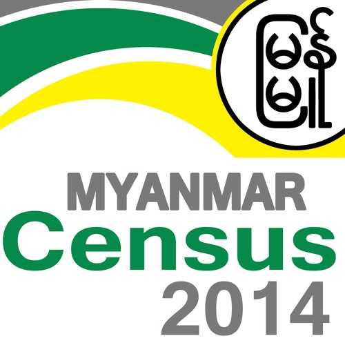 Who's Counting? Making Sense of the Census