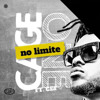 Cage One feat. Cef - No Limite