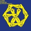 EXO - The Power of Music - The 4th Album Repackage (Audio)