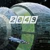 2049/Gunther-Ding Dong Song/ MashUp/Free Download