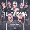 Intro Edit Tirimba Prod Tócate Tu Misma Remix BPM 128