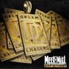 Meek Mill - Team Rich