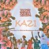 AbakiSimba - KAZI (Sanctified To Oblivion Renaissance Remix)