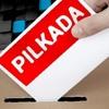 Satpol PP Balikpapan Turunkan Puluhan Baleho dan Spanduk Pilgub