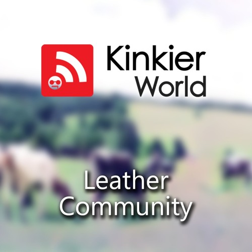 Leather Community